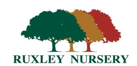 The Ruxley Nursery